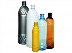 Способы получения пластмассы
