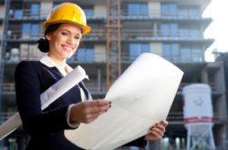 Этапы проведения независимой строительной экспертизы