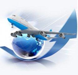 Приобретение авиабилетов на портале KISS