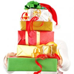 Креативные сувениры и подарки
