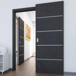 Межкомнатные двери для кабинета