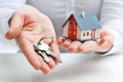 Плюсы продажи через агентство недвижимости