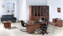 Мебель для кабинета в офисе