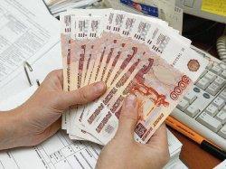 Заем у частного лица кредитная ловушка или выход из положения