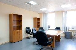 Выбор помещения и аренда офиса
