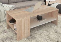 Как выбрать мебель для квартир